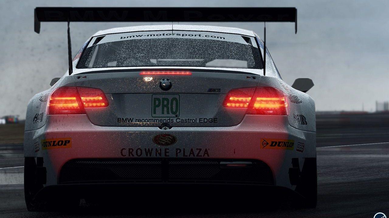 Project CARS disponibile per il preload su Xbox One