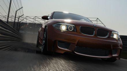 Project CARS: disponibile un nuovo DLC