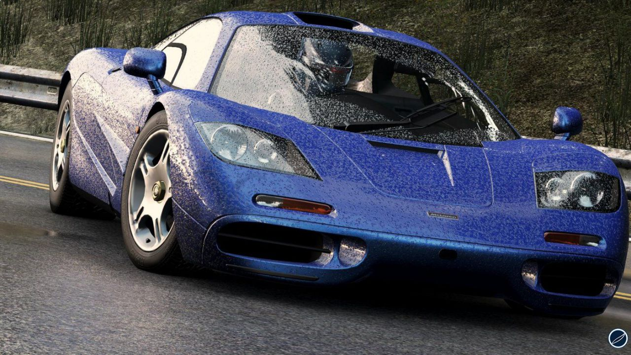 Project CARS, ecco due video gameplay