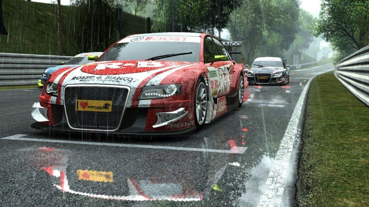 Project CARS: La Game Of The Year Edition arriverà a maggio su PC, PS4 e Xbox One