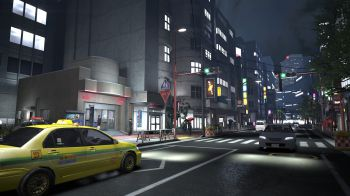 Project City Shrouded in Shadow: nuovo survival adventure per PlayStation 4 e Vita