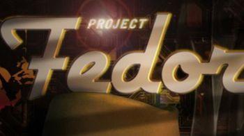 Project Fedora: la campagna Kickstarter raggiunge l'obiettivo con una settimana d'anticipo