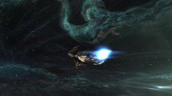 Project Legion: l'erede di Dust 514 arriva su PC!