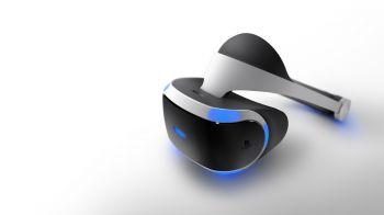 Project Morpheus: un video mostra le caratteristiche del nuovo prototipo