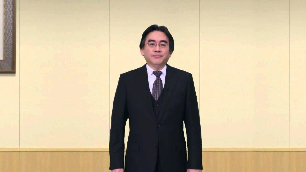 Project NX verrà presentata al pubblico in tipico stile Nintendo
