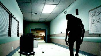 Project Origin: il seguito di FEAR rivelato in trailer