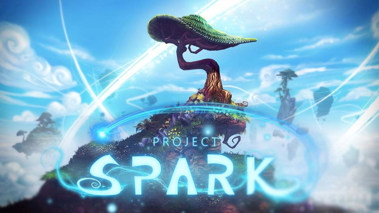 Project Spark: nuovo video gameplay