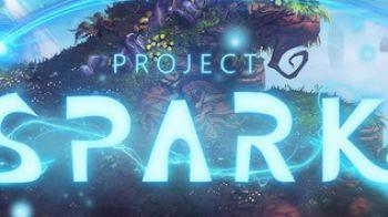 Project Spark: un nuovo video ci mostra la potenza della creazione