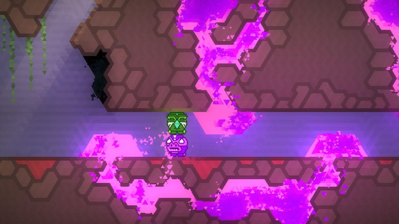 Project Totem presentato per Xbox One e Xbox 360