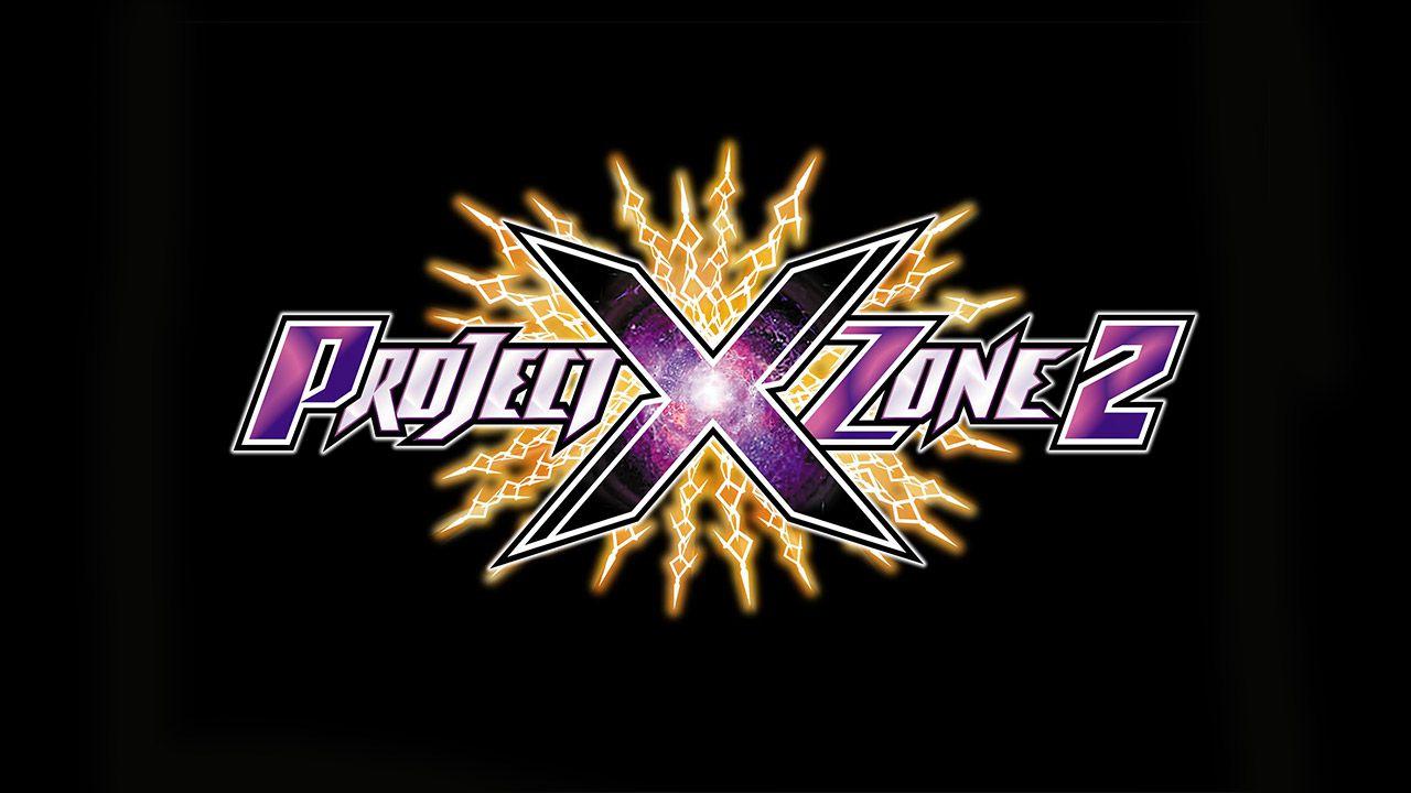 Project X Zone 2: Bandai Namco annuncia nuovi personaggi