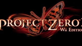 Project Zero 2: Wii Edition - trailer europeo