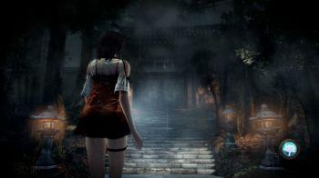 Project Zero Maiden of Black Water: i primi 80 minuti di gameplay mostrati in un video
