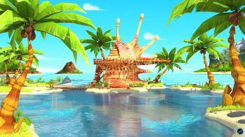 ProSiebenSat1. Games e Bigben Interactive collaborano per Creatures Online