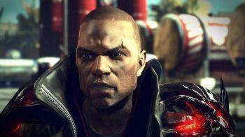 Prototype 2: trailer per il secondo DLC 'Forza Eccessiva'