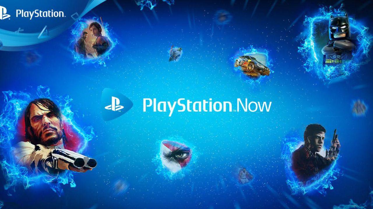 PS Now nuovi giochi di ottobre: da Days Gone a MediEvil, annuncio in anticipo dal Giappone