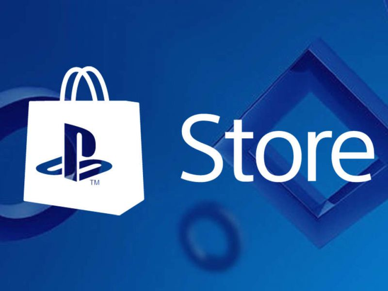 PS Store closes on PS3, PSP and PS Vita: what happens to games? All the details on video!