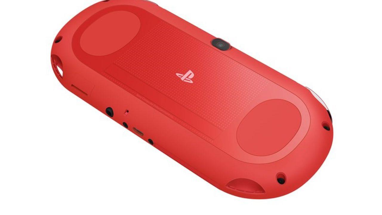 PS Vita destinata a una lenta e dolorosa morte, secondo Pachter