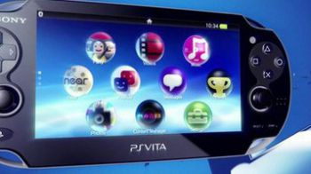 PS Vita: intervista ad  Andy House