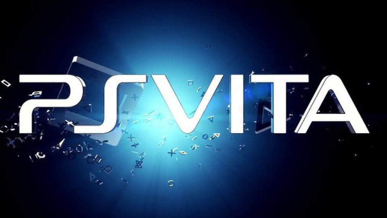 PS Vita: vendute più di 1 milione di console in Giappone da inizio anno
