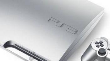 PS3-4000: Ancora nessuna conferma ufficiale