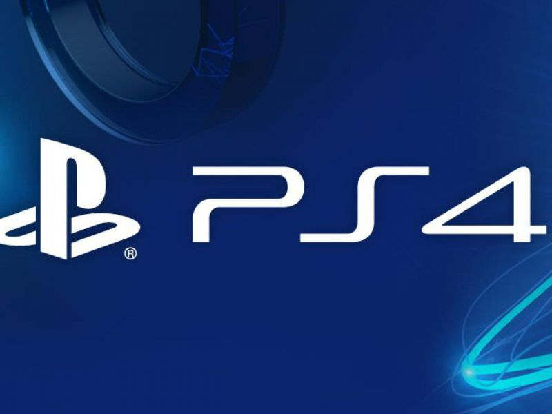 PS4, support for PlayStation Communities ends: the announcement from Sony