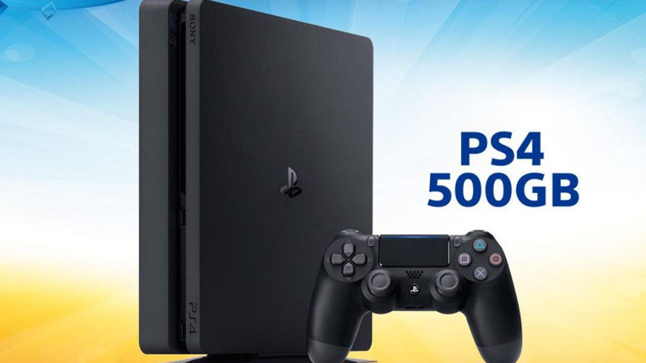PS4 in offerta, primi sconti Amazon Prime Day 2020