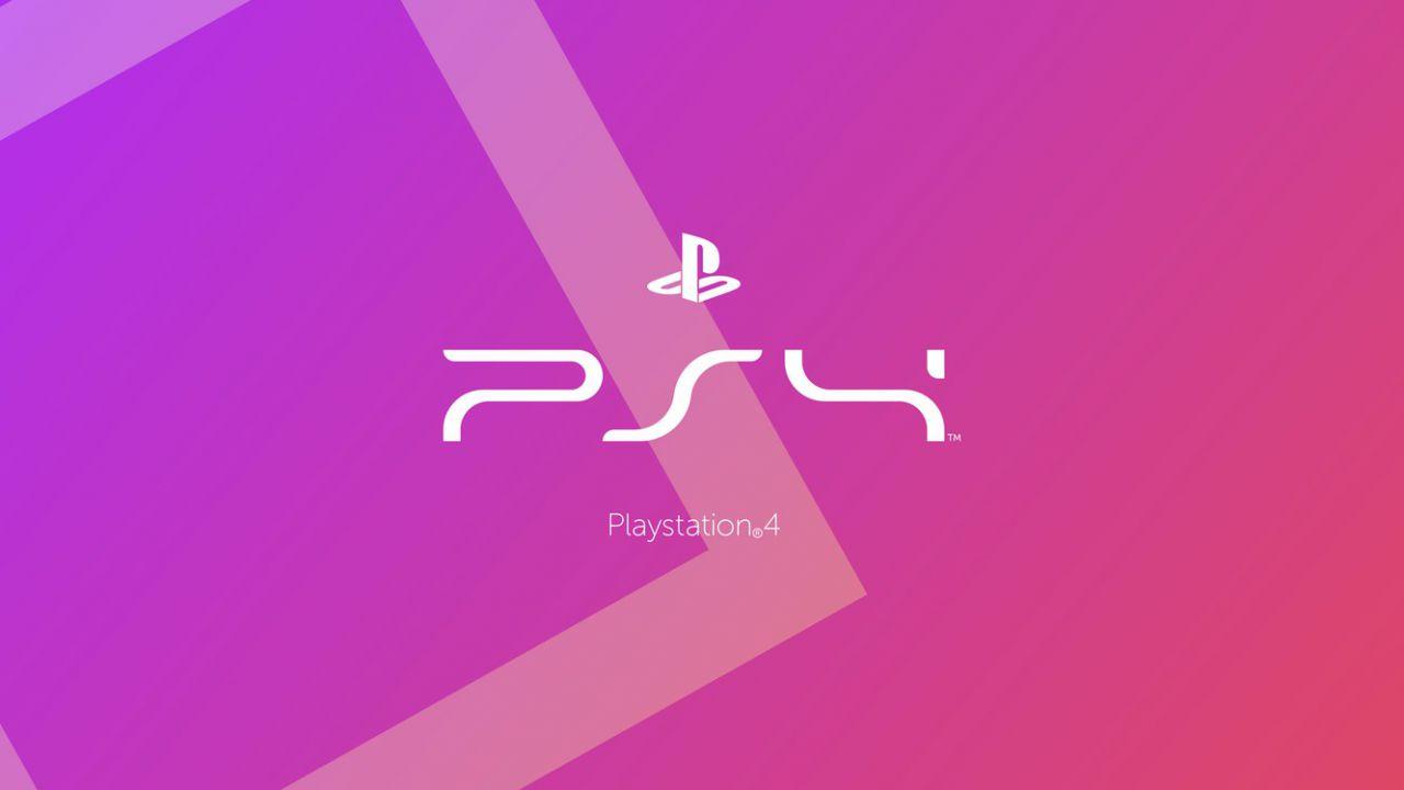 PS4 offerte Black Friday: la console Sony in sconto da Mediaworld