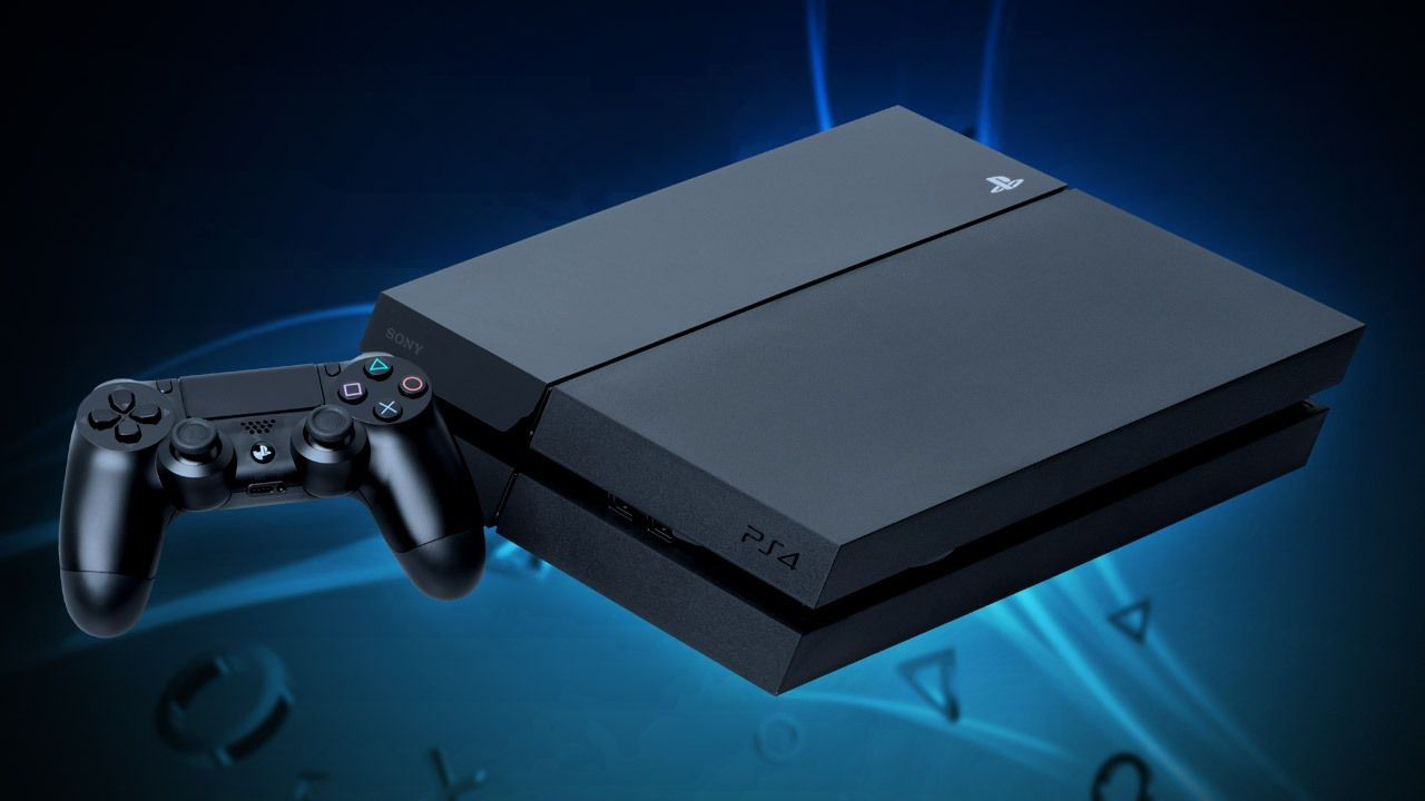 Le novità del Firmware 4.0 di PlayStation 4