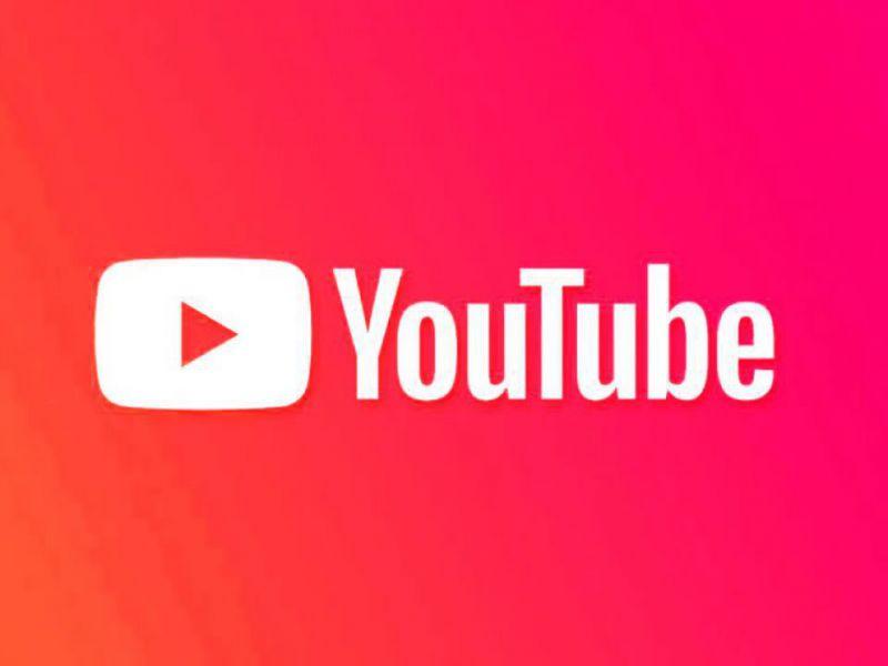 Youtube Login Problem