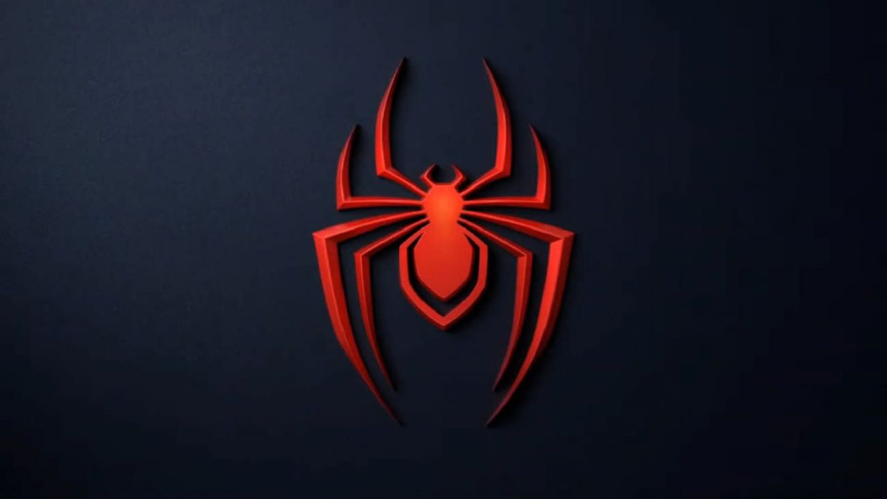 PS5: BossLogic immagina la console a tema Spider-Man Miles Morales