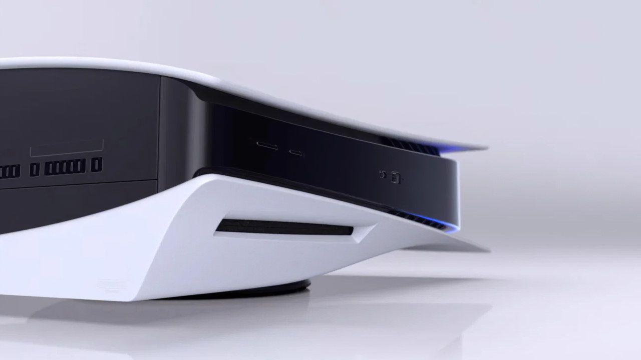 PS5, come sarà l'interfaccia? Un brevetto Sony anticipa le novità della dashboard