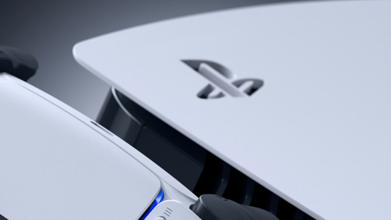 PS5: è questo il design custom definitivo per i fan PlayStation più nostalgici?