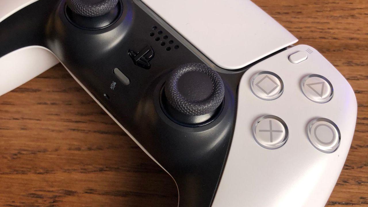 PS5 disponibile nella notte su Target: le scorte si volatilizzano in pochi minuti