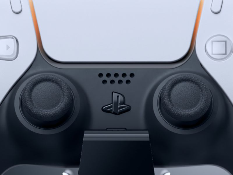 PS5 DualSense: law firm thinks of a class action for drifting problems