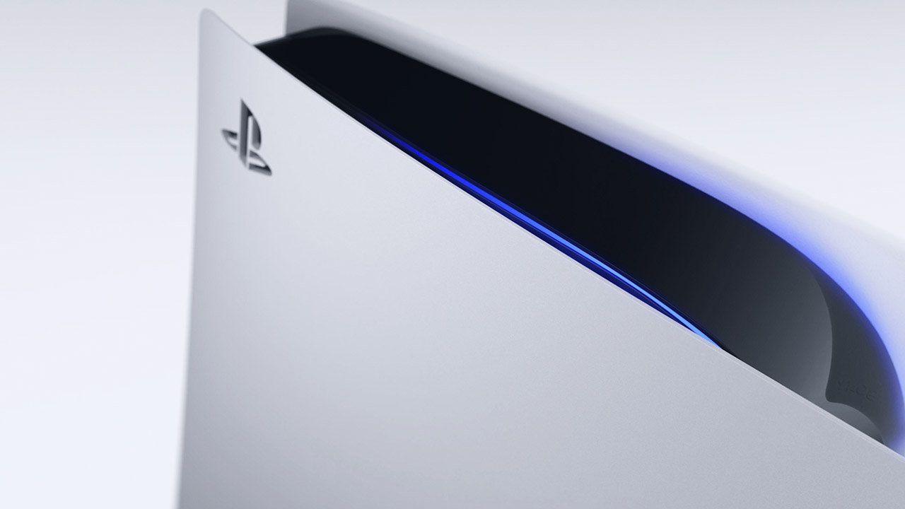 PS5: si può espandere la memoria con un hard disk esterno?