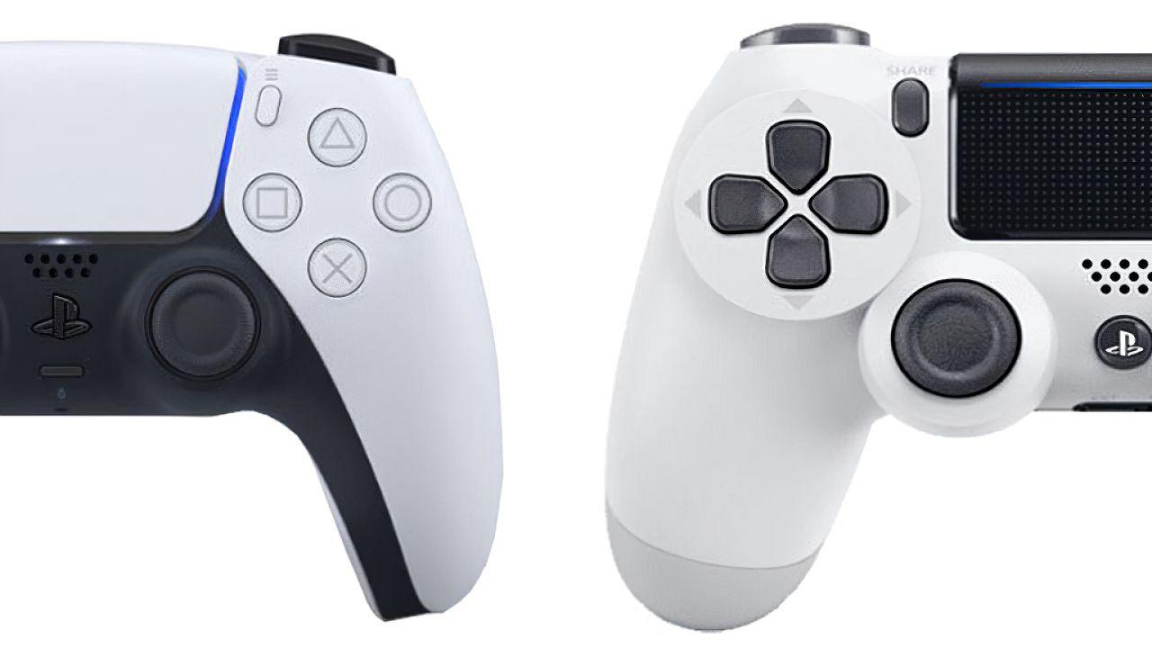 PS5: l'ex Xbox Albert Penello critica Sony per la compatibilità limitata del DualShock 4