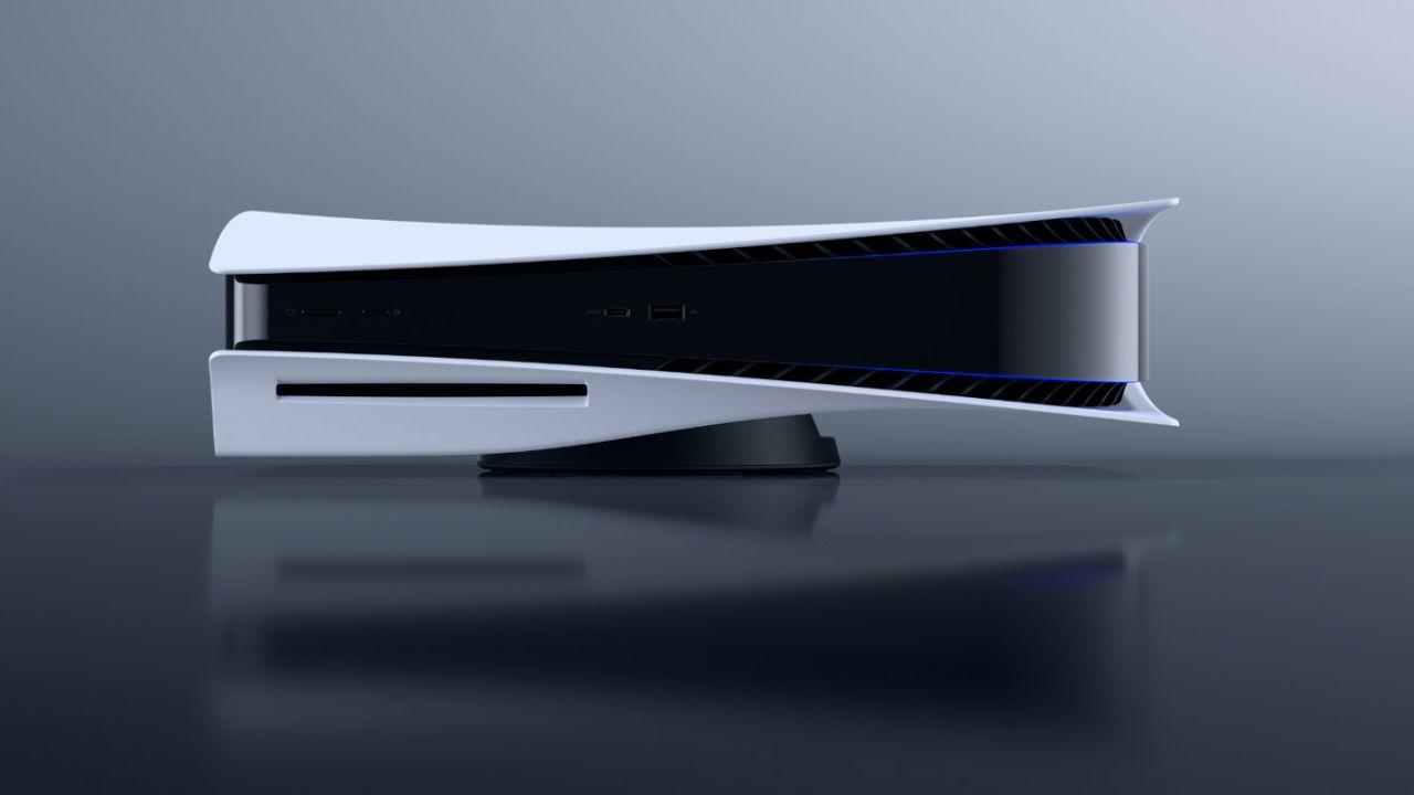 PS5: GameStopZing promette l'arrivo di nuove scorte a breve