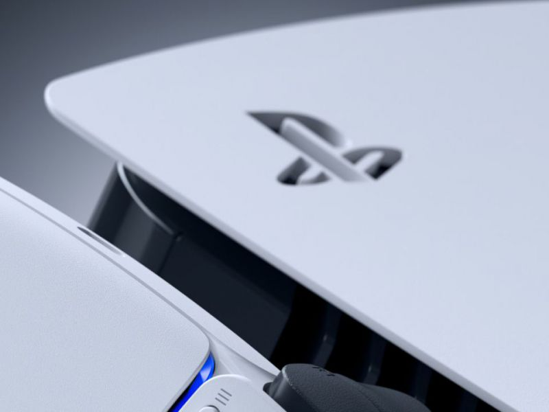PS5 GameStopZing: last hours to convert the reservation and receive the console at home