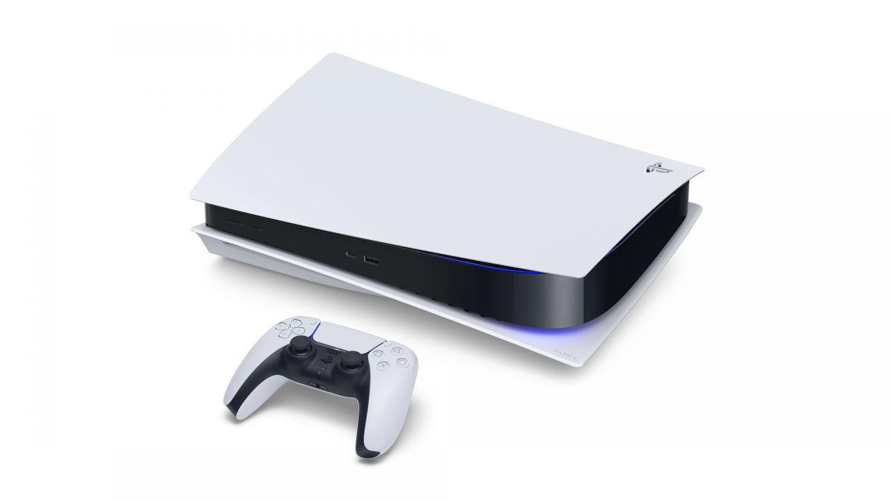 PS5 finalmente anche in India: esaurita in 5 minuti, Sony invita a tutelare la salute