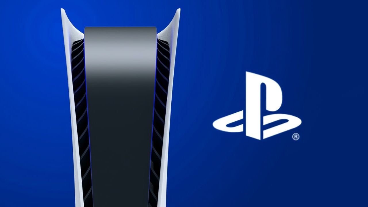 PS5 introvabile? Consolatevi con il PlayStation 5 Launch Collection Merchandise Bundle
