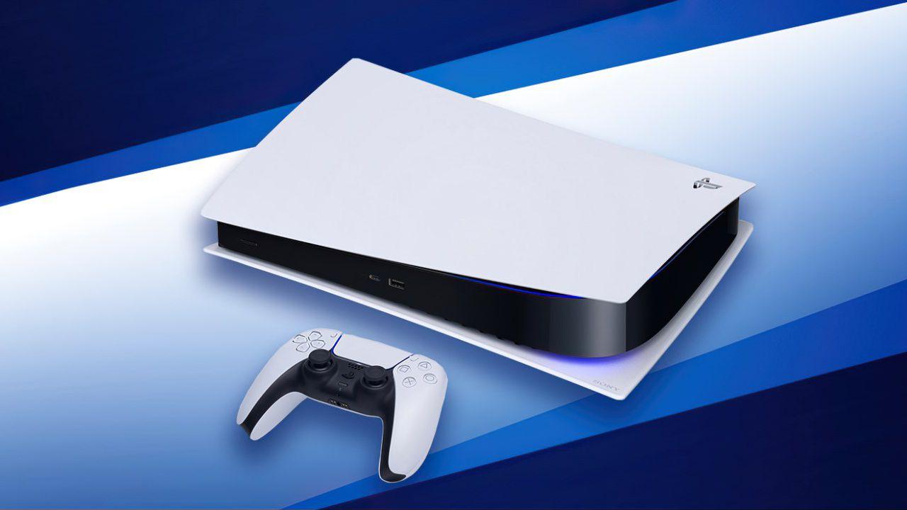 PS5 è introvabile al lancio: in UK c'è un negozio online con 150.000 utenti in coda!