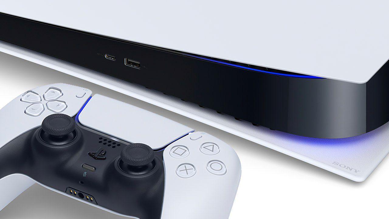 PS5: ecco la lista dei giochi third party che sfruttano le funzioni evolute del DualSense