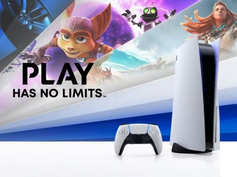 PS5: new stocks every week from GameStopZing, how to know when they arrive