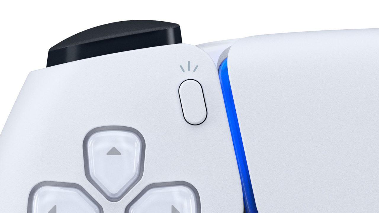 PS5 State of Play: annuncio data di uscita e prezzo questa settimana? Facciamo chiarezza
