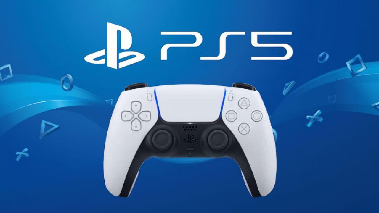 PS5 offerte: tre giochi in sconto su Amazon aspettando l'arrivo di nuove console