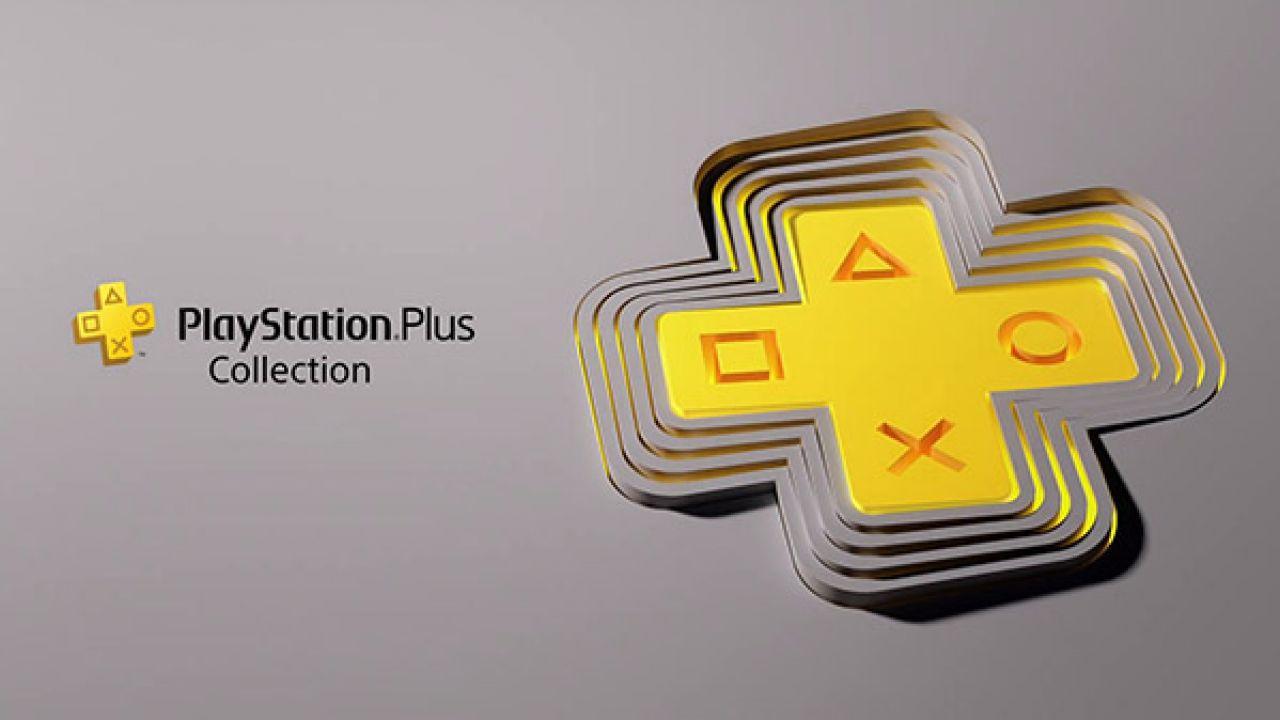 PS5 e PlayStation Plus Collection, altri giochi in futuro? Parla Sony