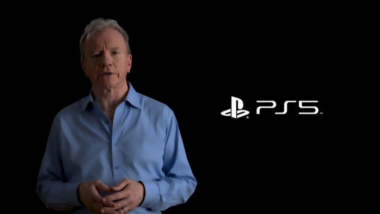 PS5: molti possessori della console non hanno mai avuto una PS4 secondo Jim Ryan