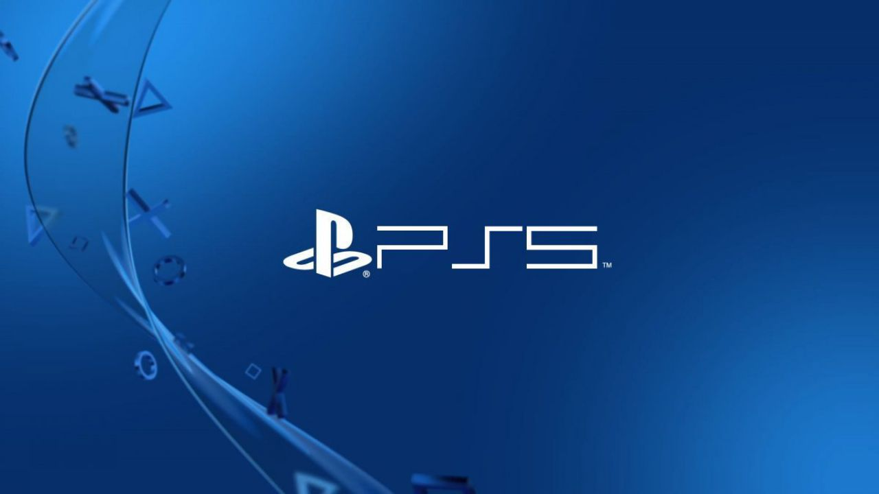 PS5: prestazioni simili a quelle di una RTX 2080 secondo un leak