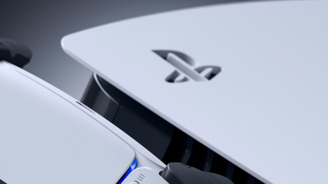 PS5 Pro è già nei piani di Sony? Spunta un nuovo brevetto