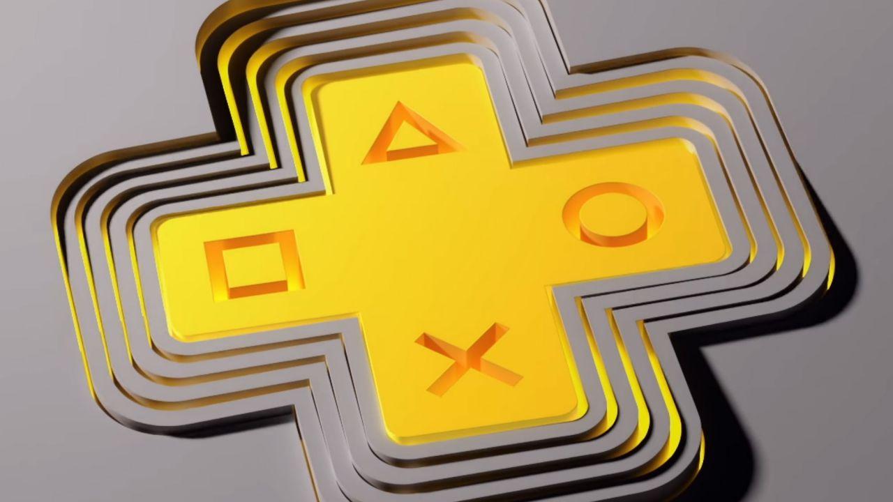 PS5 e PS Plus Collection: quanto spazio occupano tutti i giochi su SSD?